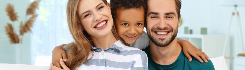 Adoption simple, plénière ou internationale - Office Notarial MARIE-SUTTER Ville-d'Avray 92410