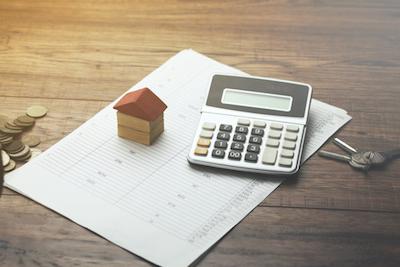 Calcul des frais - Office Notarial MARIE-SUTTER Ville-d'Avray 92410
