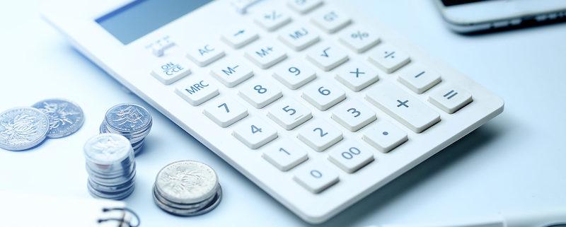 Immobilier, patrimoine, revenus, les nouveautés fiscales pour 2018 Office Notarial MARIE-SUTTER Ville-d'Avray 92410