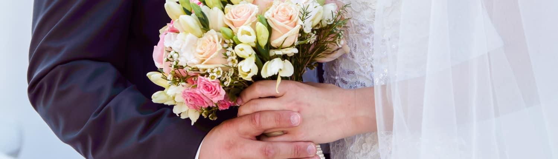Contrat de mariage et Pacs Office Notarial MARIE-SUTTER Ville-d'Avray 92410