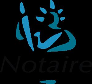 Bienvenue sur le site de l'Office Notarial Delphine MARIE-SUTTER 92410 Ville-d'Avray