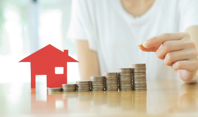 Calcul du remboursement d'un prêt immobilier - Office Notarial MARIE-SUTTER Ville-d'Avray 92410