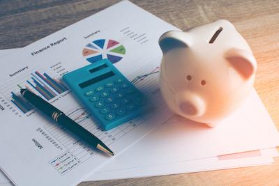 Vérification de la capacité d'emprunt immobilier - Office Notarial MARIE-SUTTER Ville-d'Avray 92410