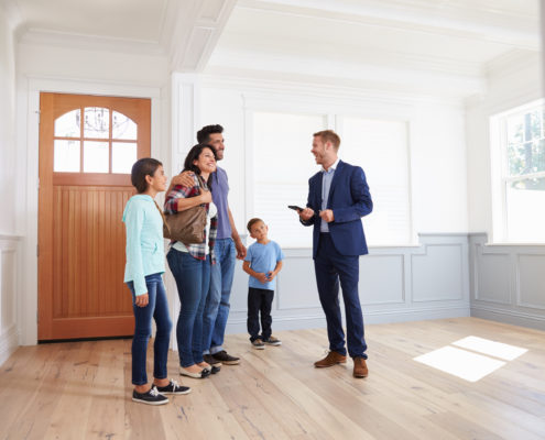Achats et ventes immobilières Office Notarial MARIE-SUTTER Ville-d'Avray 92410