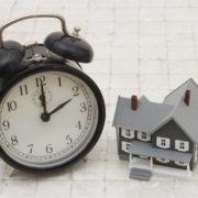 Comment de temps pour vendre ou acheter un bien immobilier (La lettre du Notaire N°84) Notaire Ville-d'Avray 92410 - Office Notarial MARIE-SUTTER
