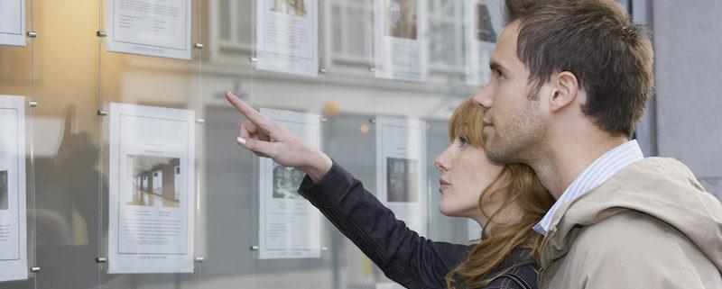 Immobilier : faut-il avoir peur de la préemption (La lettre du Notaire N°79) - Notaire Ville-d'Avray 92410 - Office Notarial Maître Delphine MARIE-SUTTER