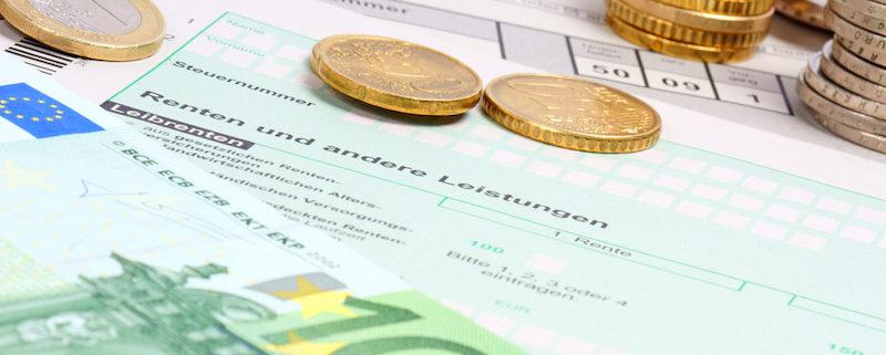 La part du fisc dans les donations familiales (La lettre du Notaire N°83) - Notaire Ville-d'Avray 92410 - Office Notarial Maître Delphine MARIE-SUTTER