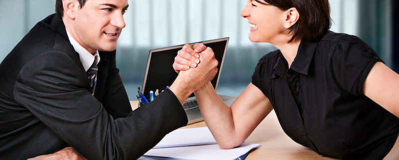 Progression de l'égalité hommes et femmes dans la profession notariale - Office Notarial Delphine MARIE-SUTTER Ville-d'Avray 92410