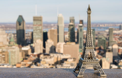Les notaires de France seront présents le 21 mars 2018 au Salon de l'expatriation à la Cité Universitaire de Paris - Notaire Ville-d'Avray 92410 - Office Notarial Maître Delphine MARIE-SUTTER