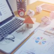 Immobilier : des volumes de ventes et des prix toujours en hausse en 2018 - Notaire Ville-d'Avray 92410 - Office Notarial Maître Delphine MARIE-SUTTER