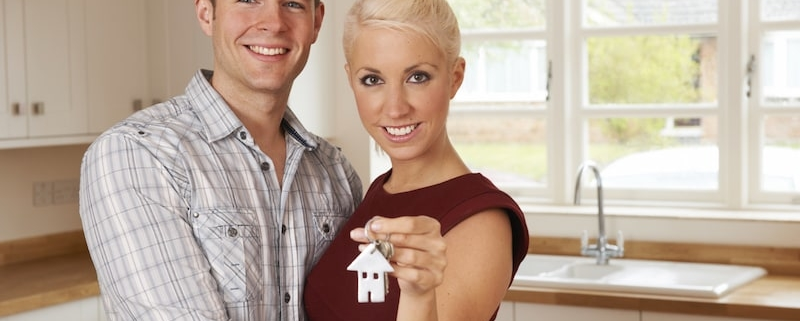 Mariés ou pas, comment acheter en couple ? (La lettre du Notaire N°92) - Notaire Ville-d'Avray 92410 - Office Notarial Maître Delphine MARIE-SUTTER