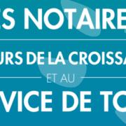 Rapport annuel 2014 des notaires de France - Notaire Ville-d'Avray 92410 - Office Notarial Maître Delphine MARIE-SUTTER