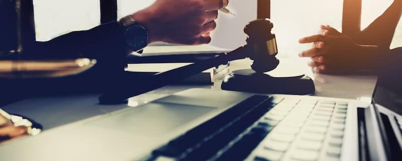 Le notariat portugais et la Commission européenne visitent l'ADSN | Le Club du Droit - Notaire Ville-d'Avray 92410 - Office Notarial Maître Delphine MARIE-SUTTER