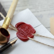 Notaire, clerc de notaire : comment accéder aux métiers du notariat ? - Notaire Ville-d'Avray 92410 - Office Notarial Maître Delphine MARIE-SUTTER
