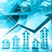 Immobilier : vers une stabilisation des volumes et des prix de transactions ? - Notaire Ville-d'Avray 92410 - Office Notarial Maître Delphine MARIE-SUTTER