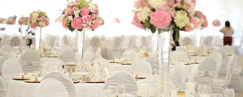 Rencontrez les notaires des Hauts de Seine au salon du mariage le 15 et 16 septembre 2018 - Notaire Ville-d'Avray 92410 - Office Notarial Maître Delphine MARIE-SUTTER