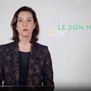 En quoi consiste un don manuel ? - Notaire Ville-d'Avray 92410 - Office Notarial Maître Delphine MARIE-SUTTER