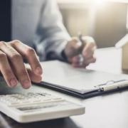 Les Notaires de France présentent le bilan immobilier de l'année 2018 - Notaire Ville-d'Avray 92410 - Office Notarial Maître Delphine MARIE-SUTTER