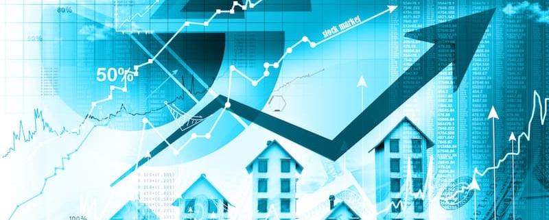 Immobilier : un marché immobilier en confiance - Notaire Ville-d'Avray 92410 - Office Notarial Maître Delphine MARIE-SUTTER