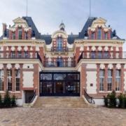 Comment investir de manière rentable dans l'Immobilier aujourd'hui - Notaire Ville-d'Avray 92410 - Office Notarial Maître Delphine MARIE-SUTTER