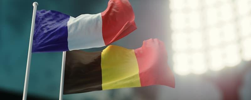 Un accord de coopération entre les notaires de France et de Belgique - Notaire Ville-d'Avray 92410 - Office Notarial Maître Delphine MARIE-SUTTER