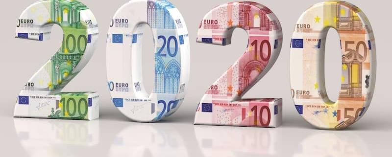 Loi de Finances : quels sont les principaux changements pour les particuliers en 2020 - Notaire Ville-d'Avray 92410 - Office Notarial Maître Delphine MARIE-SUTTER