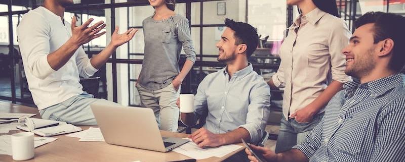 Salon des Entrepreneurs 2020 : rencontrez les notaires ! - Notaire Ville-d'Avray 92410 - Office Notarial Maître Delphine MARIE-SUTTER