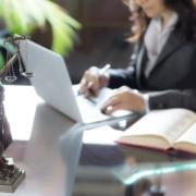 Déconfinement et Coronavirus : les notaires organisent la réouverture des offices - Notaire Ville-d'Avray 92410 - Office Notarial Maître Delphine MARIE-SUTTER