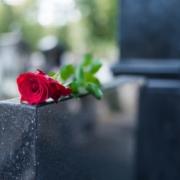 Succession : que fait le Notaire après un décès ? - Notaire Ville-d'Avray 92410 - Office Notarial Maître Delphine MARIE-SUTTER
