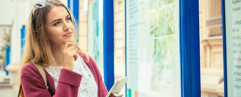 Métiers du notariat : quelles études choisir ? - Notaire Ville-d'Avray 92410 - Office Notarial Maître Delphine MARIE-SUTTER