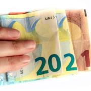 La présentation de la Loi de finances de 2021, animée par les notaires et les experts-comptables, s'est tenue le 7 janvier au Conseil supérieur du notariat - Notaire Ville-d'Avray 92410 - Office Notarial Maître Delphine MARIE-SUTTER