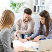 1er achat immobilier : compromis ou promesse de vente ? - Notaire Ville-d'Avray 92410 - Office Notarial Maître Delphine MARIE-SUTTER
